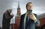 Путинский чиновник — будущий мэр показал как надо общаться сизбирателем