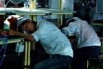 Эксплуатация рабочих в ЮжномКитае