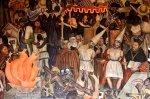 БЛОГЕРА РУСЛАНА СОКОЛОВСКОГО БУДУТ СУДИТЬ ЗА СРАВНЕНИЕ ИИСУСА СЗОМБИ