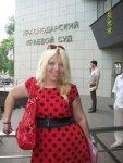 Дарья Полюдова подвергается травле взаключении