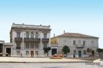 Музеи Греции закрыты из-зазабастовки