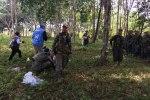 «Красные» партизаны Колумбии (FARC) начали массово складыватьоружие
