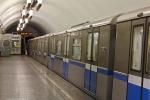Прокурорская проверка вынудила метрополитен прекратить «ремонт» проволокой