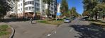 Информация от жителей Пензы с улицы Богданова12б