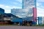 'АвтоВАЗ' объявил о массовом сокращенииработников