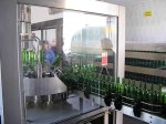 На Слонимском винзаводе бастовалирабочие