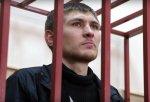 О ходе суда по делу политзаключенного МаксимаПанфилова