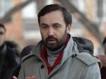 Пономарев заявил о причастности к убийству Вороненкова генерала ФСБФеоктистова