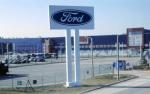 На «Форд» пытаются уволить единственную женщину среди руководителей кузовногоцеха