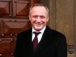 В Белоруссии перед митингом «рассерженных» задержали оппозиционераНекляева