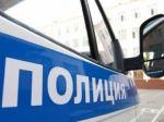 Во Владивостоке к организатору митинга против коррупции пришлаполиция
