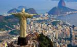 Бразилия готовится к всеобщейзабастовке