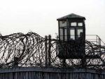 Уральские полицейские получили от трех до шести лет колонии запытки