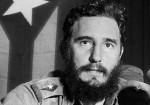 Фидель Кастро – лауреат Ленинской премиимира