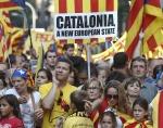 Появится ли на карте Социалистическая Каталония?