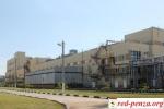 Сотни уволенных работников химзавода в Зауралье не могут найтиработу