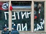 Роман Попков: «Двадцаточки» для активистов хотел именноМедведев