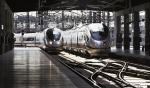 Работники бортового сервиса поездов AVE и Larga Distancia заявили о возможности продлениязабастовки