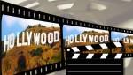 Сценаристы грозят Голливудузабастовкой