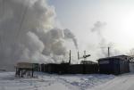 Сотрудники ЗАО «ПЕТРОНЕФТЬ-БИЙСК» отказались выходить на работу после очередногопростоя