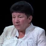 Травля Нины Беляевой набираетобороты