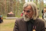 Историку Юрию Дмитриеву продлили арест на месяц и предъявили новыеобвинения