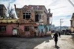 ООН представила доклад о «чудовищных» нарушениях прав человека на юго-востокеТурции