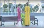 Туркмения — без коммуналки и бесплатнымбензином