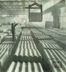 Рабочие Новоульяновского шиферного завода жалуются на недопустимые условиятруда