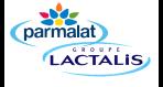 Австралия: Работники «Lactalis/Parmalat» продолжают борьбу слокаутом