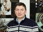 Игорь Эйдман: Вся путинская верхушка — сообщество серийныхпредателей