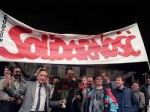 Профсоюзы крупнейшей финансовой группы Польши угрожаютзабастовкой