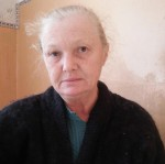 В Петрозаводске родители наняли ЧОП для записи детей в первыйкласс