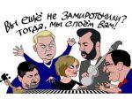 Игорь Яковенко: О новом национальном проекте Первогоканала