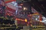 На Златоустовском металлургическом комбинате сотрудников увольняют, угрожая не выплатитьденьги