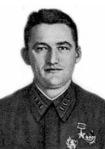 Герой Советского Союза Маркуца ПавелАндреевич