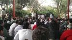 13 индийских рабочих ожидает смертнаяказнь