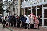 РПЦ отобрало у ростовчан Театркукол