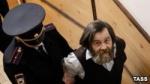 Сергею Мохнаткину добавили два годаколонии