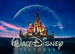 Disney заплатит 3,8 млн долларов за нарушения трудового законодательства