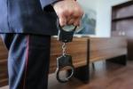 В Ставропольском крае задержаны полицейские, до смерти забившиеводителя