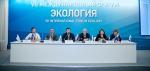 Активистка «Эковахты по Северному Кавказу» задержана по заявлению онападении