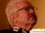 В Ленинграде известный журналист Николай Андрущенко в коме посленападения