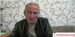 Артур Хачикян. Хозяева землиКаменской