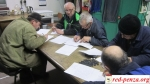 Третья забастовка рабочих ЗАО «Петронефть-Бийск»