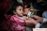 Голодная смерть 20-ти миллионов человек вАфрике