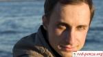 Дмитрий Бученков не признал своювину