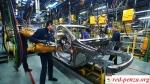 Рабочие ВАЗа добиваются компенсаций за вредныйтруд