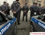 Силовики скрыли 5 тысяч преступлений наУрале