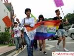 В новых китайских учебниках пропагандируется терпимость к половымизвращениям
